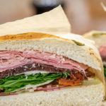 La Cantine Sandwich