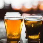 La Cantine Biere