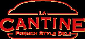 La Cantine  | Boutique Style Delicatessen